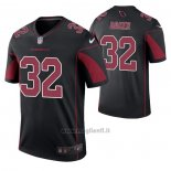 Maglia NFL Legend Arizona Cardinals Budda Baker Color Rush Nero