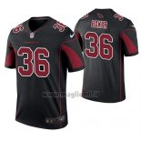 Maglia NFL Legend Arizona Cardinals Budda Baker Nero Color Rush